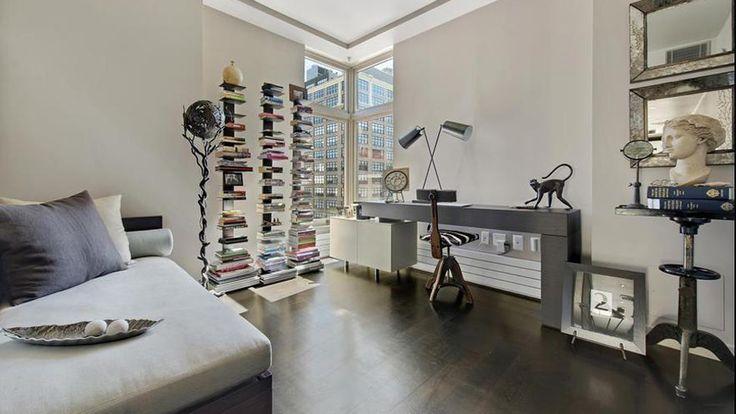 304 Spring Street, Apartment, Manhattan, New York