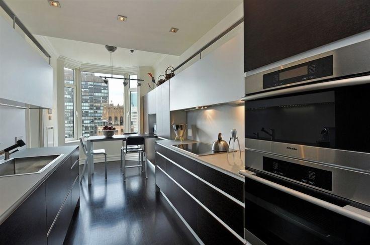 The Grand Beekman, Apartment, Manhattan, New York