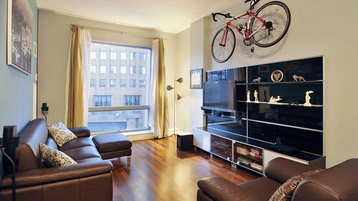 Toren, Luxury, Apartment, Manhattan, New York