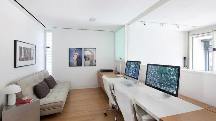 524 West 19th Street, Luxury Condo, Manhattan, New York City