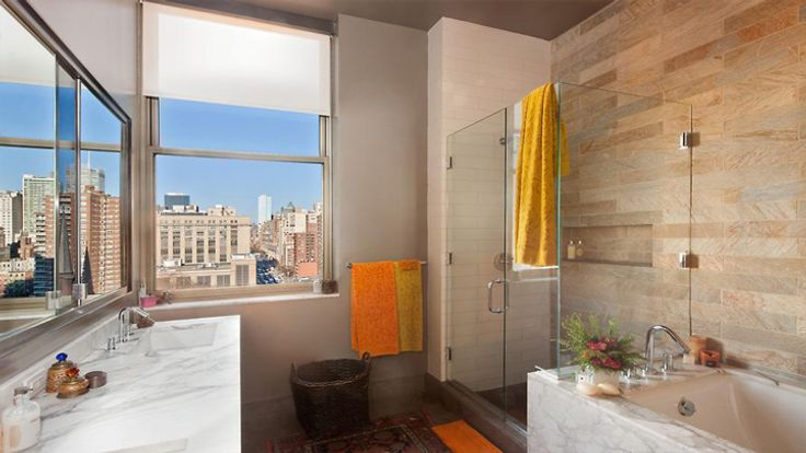 The Heywood, Manhattan Apartment, City Realty