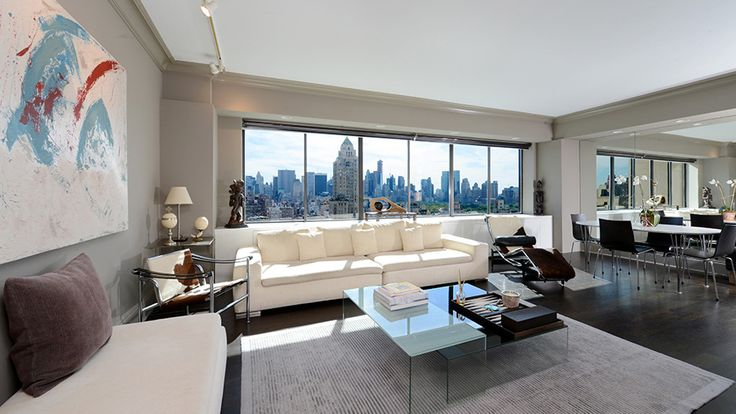 The Park 900, Luxury Apartment, Manhattan, New York