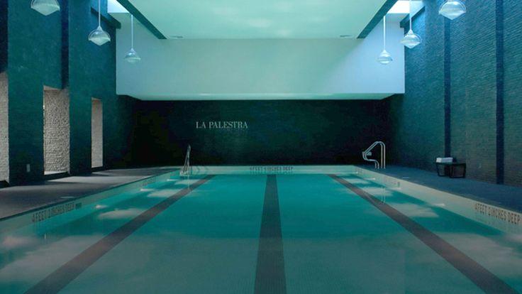 Ariel West, Luxury Condo, Manhattan, New York, Extell Development, Trump, Riverside South, Goldstein, Hill & West