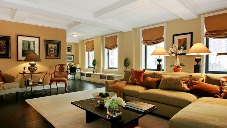 15 East 69th Street, Apartment, Manhattan, NYC