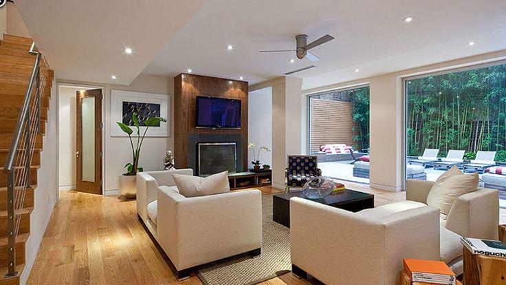 Lux 74, Luxury Apartment, Manhattan, New York