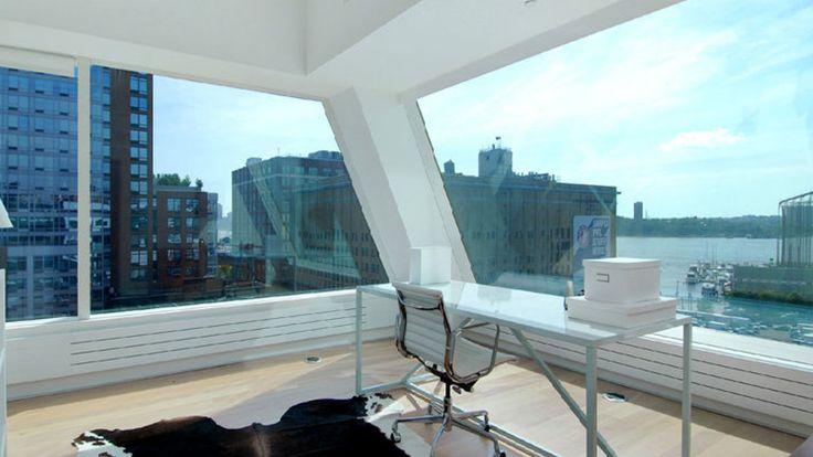 View, 459 West 18th Street, Condo, Manhattan, NYC