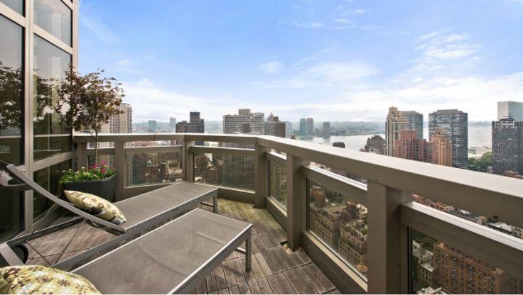 Milan, 300 East 55th Street, Condo, Manhattan, NYC