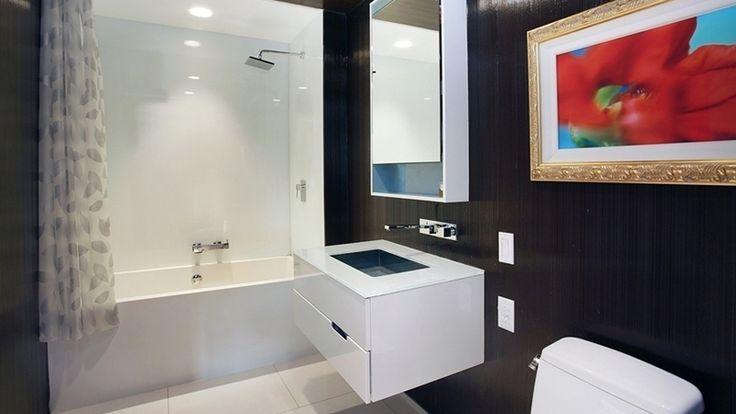 459 West 18th Street, Luxury Condo, Manhattan, New York City