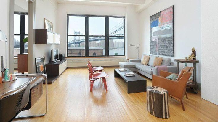 Sweeney Building, Apartment, Manhattan, New York