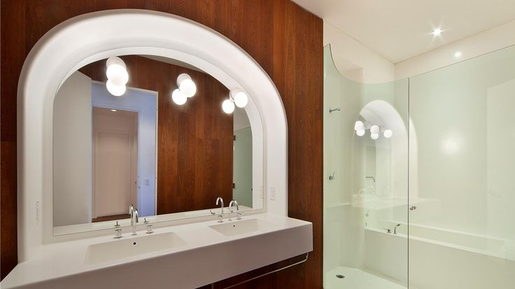 Bathroom, 40 Bond Street, Condo, Manhattan, NYC