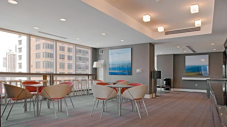 The Orion, Manhattan Apartment, City Realty