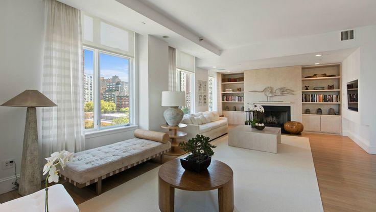 SoHo 25, Luxury Condo, Manhattan, New York