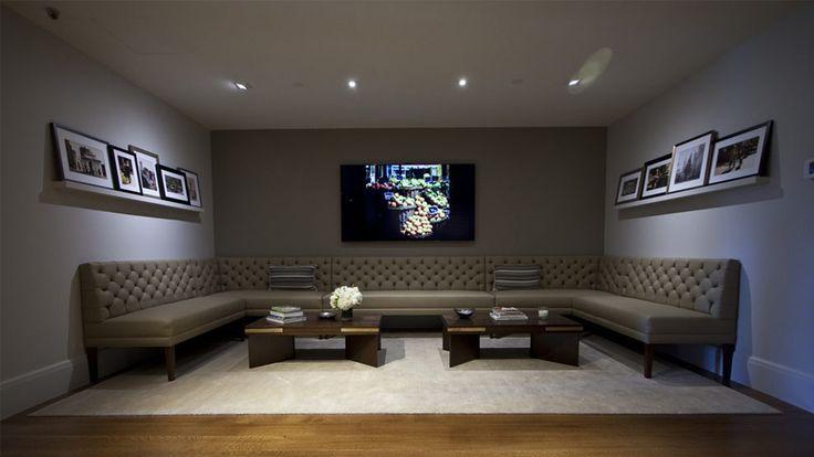 10 Madison Square West, Luxury Condo, Manhattan, New York City