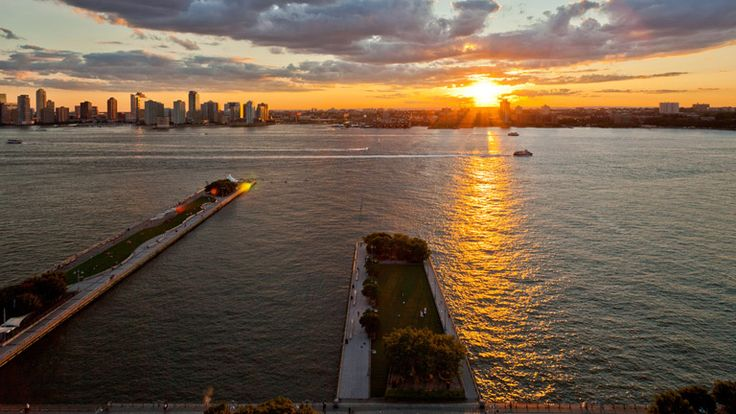 View, 150 Charles Street, Condo, Manhattan, NYC