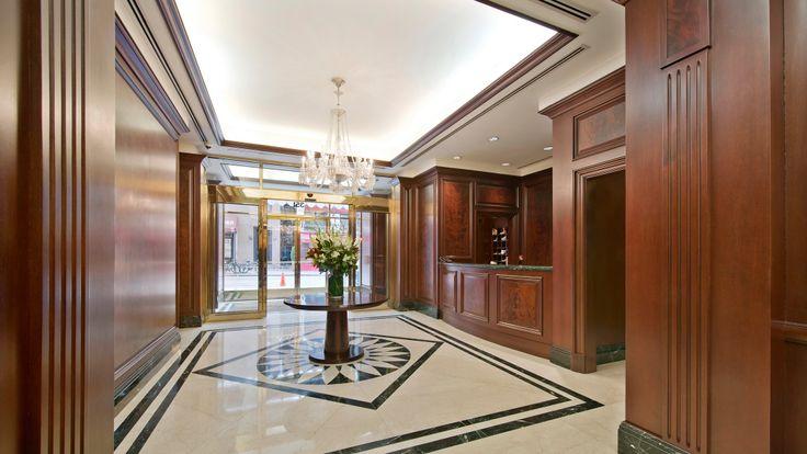 Beekman Regent, Manhattan Apartment, City Realty