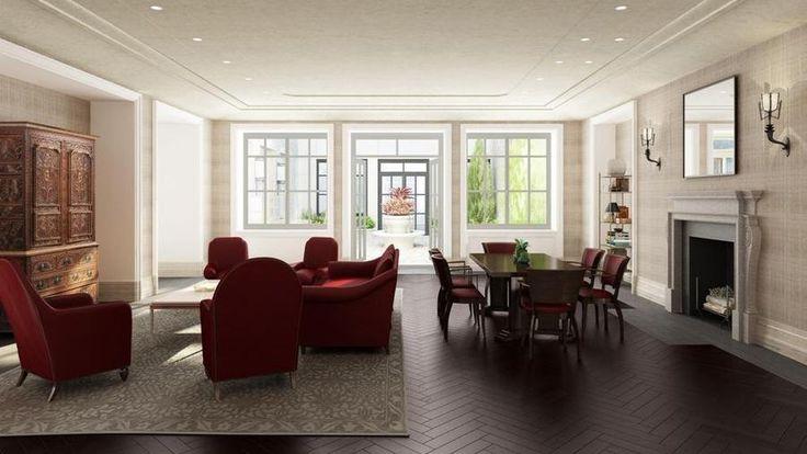 135 East 79th Street, Apartment, Manhattan, NYC