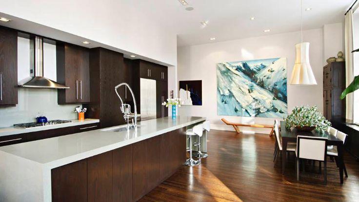The Greenwich, 65 West 13th Street, Luxury Condo, Manhattan, New York City