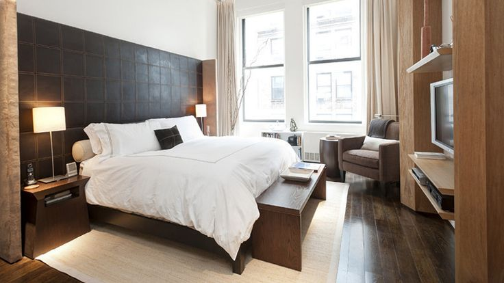 260 Park Avenue South, Apartment, Manhattan, NYC