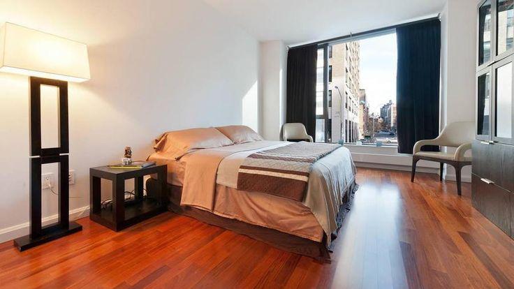 255 Hudson Street, Apartment, Manhattan, New York