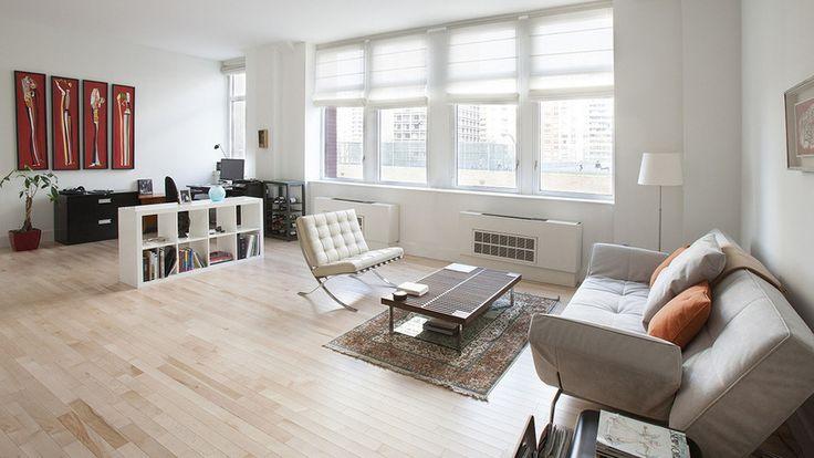 SoHo 25, Luxury Apartment, Manhattan, New York