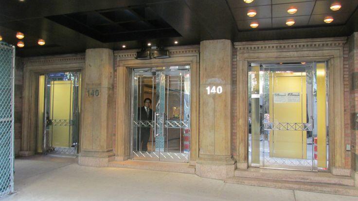 Barbizon 63, 140 East 63rd Street, Condo, Manhattan, NYC