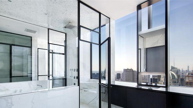 One57, Apartment, Manhattan, New York