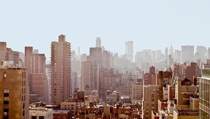 The Lucida, 151 E. 85th St., Condo, Manhattan, NYC