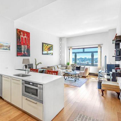 L Haus, 11-02 49th Avenue