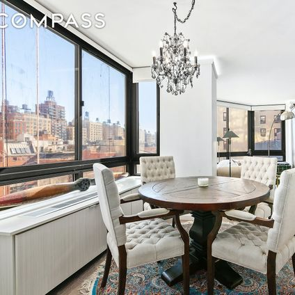The Bromley, 225 West 83rd Street