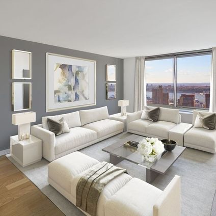 The Marc, 260 West 54th Street