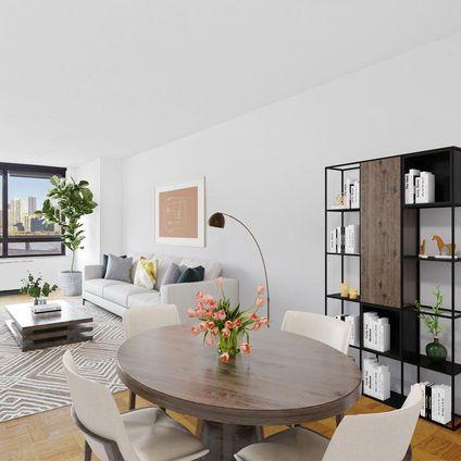 Manhattan Place, 630 First Avenue