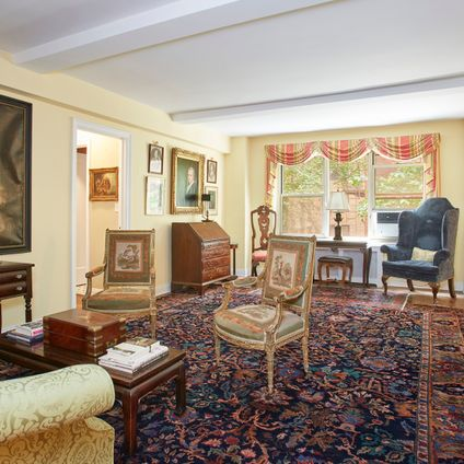 Southgate, 414 East 52nd Street