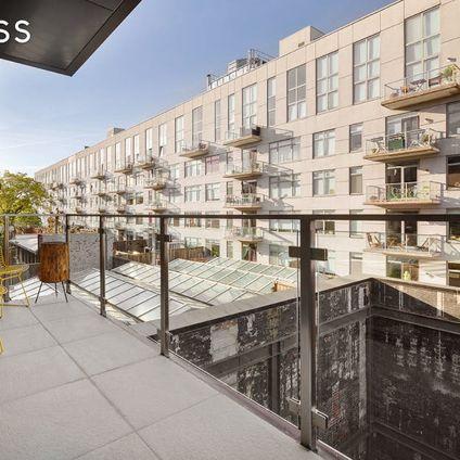Bath Haus, 139 Huron Street