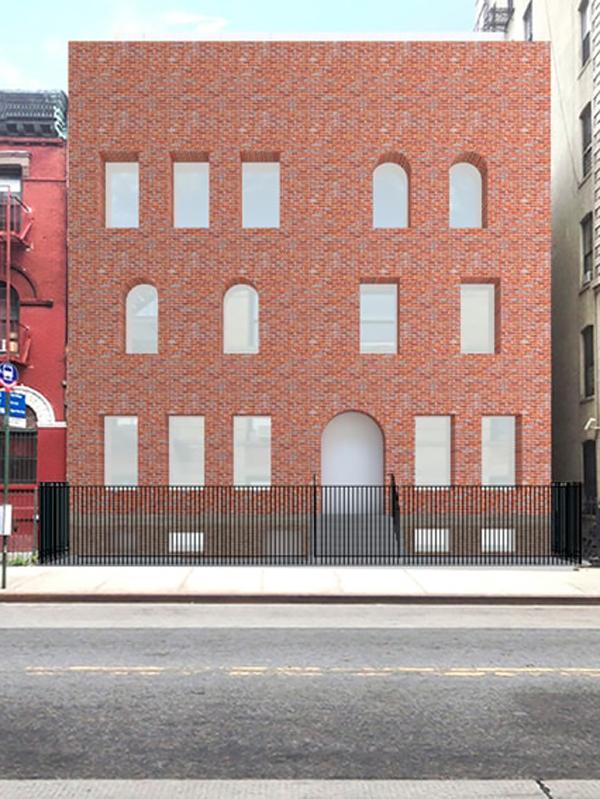 371 Manhattan Avenue
