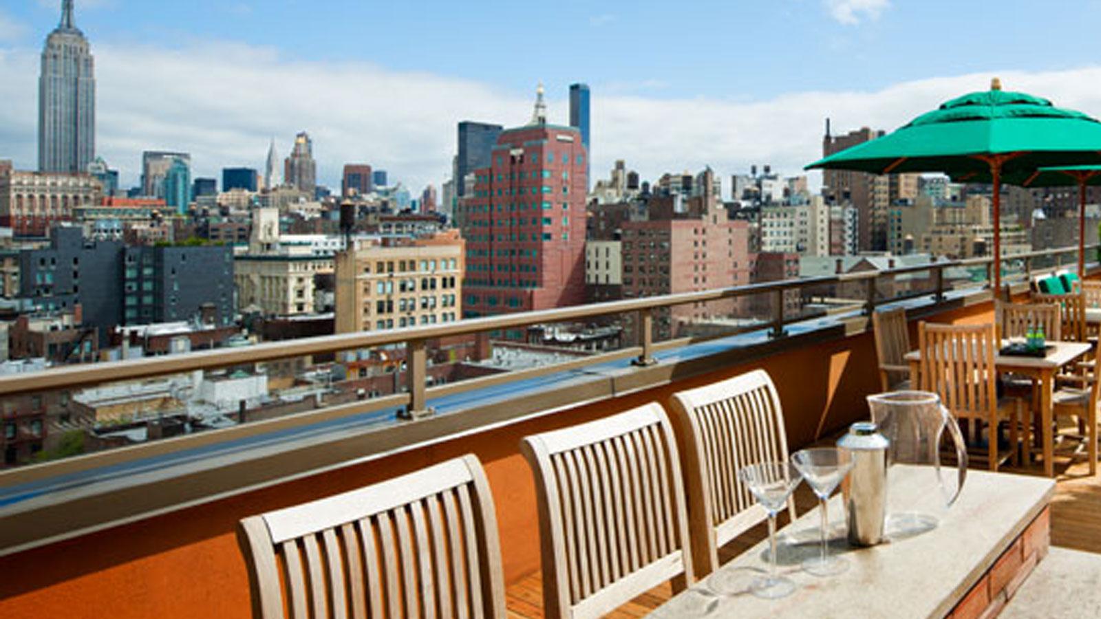 the sierra 130 west 15th street nyc rental apartments cityrealty the sierra 130 west 15th street nyc