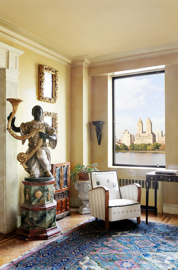 1125 Fifth Avenue Nyc Apartments Cityrealty