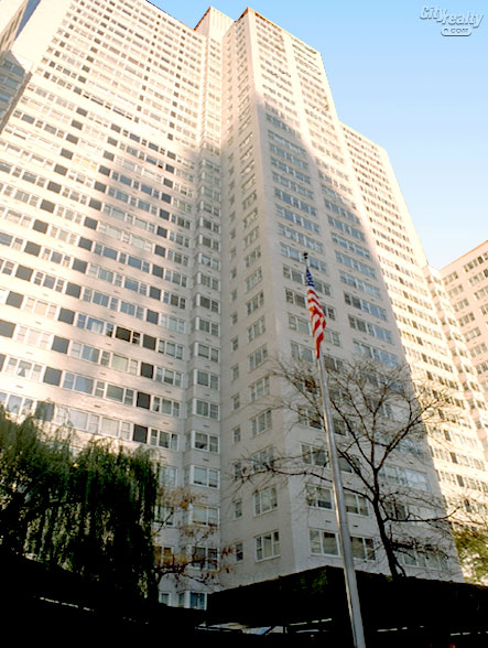 215 East 68th Street Nyc Rental Apartments Cityrealty