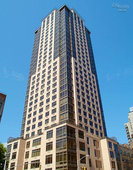 389 E. 89, 389 East 89th Street