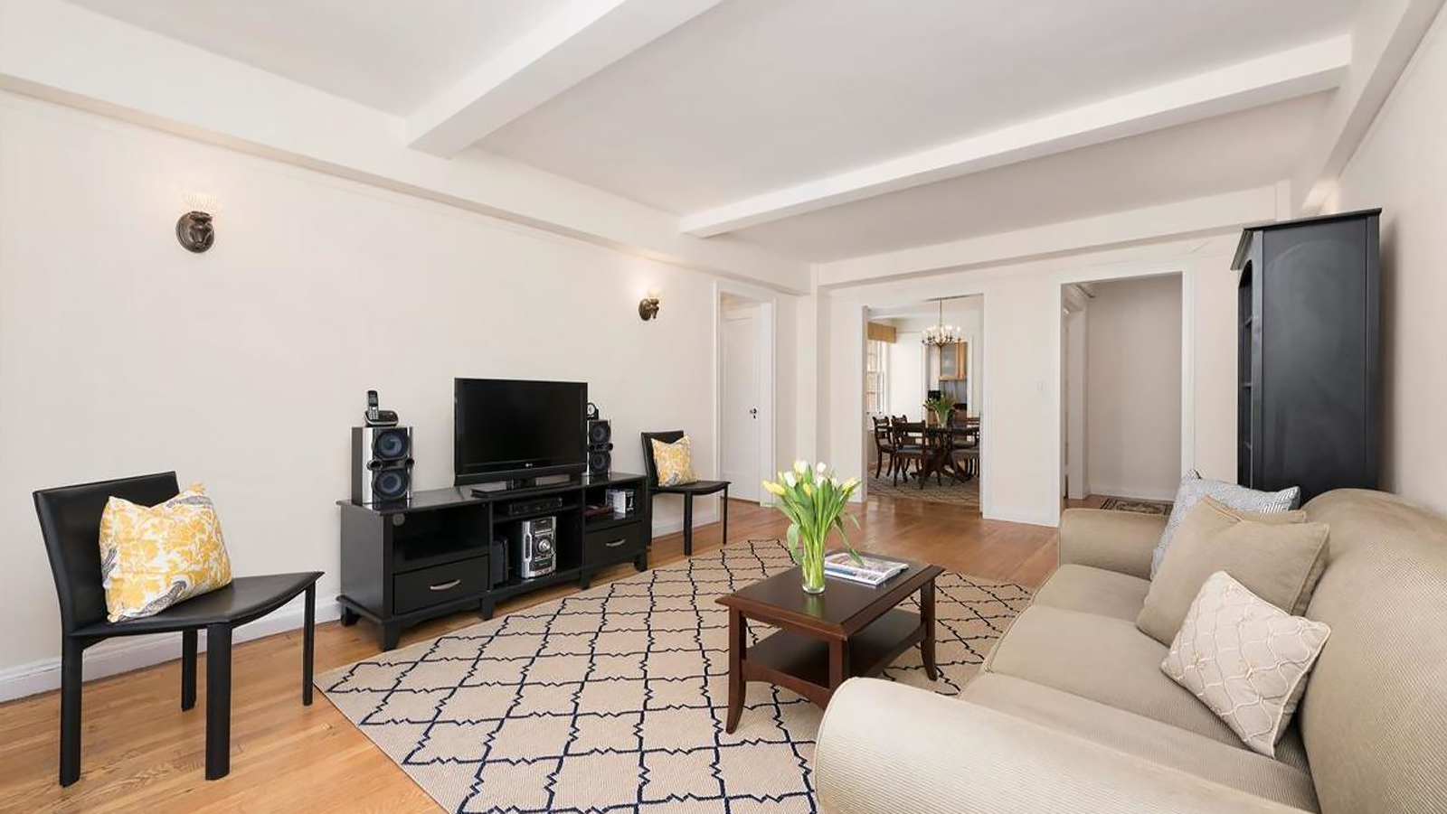 Haddon Hall, 324 East 41st Street - NYC Apartments | CityRealty