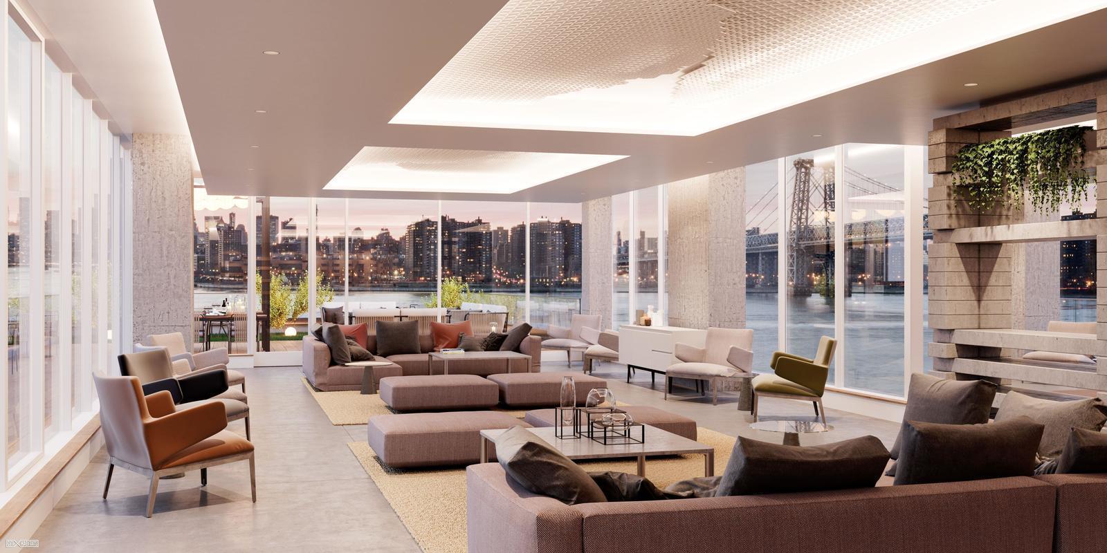 420 Kent Avenue Nyc Rental Apartments Cityrealty