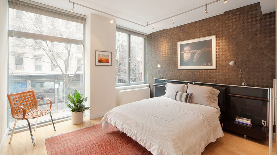 The Campiello Collection, 151 West 17th Street