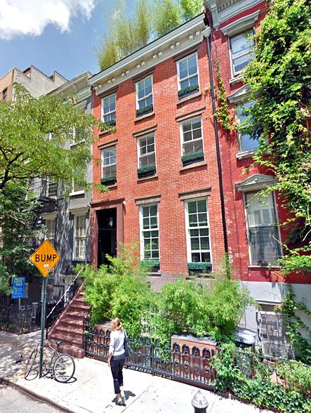 221 West 13th Street