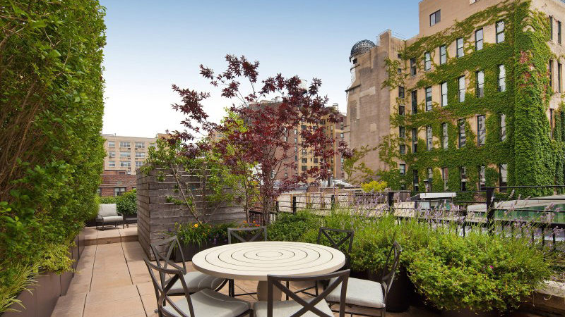 Gramercy Park Apartments Nyc For Sale