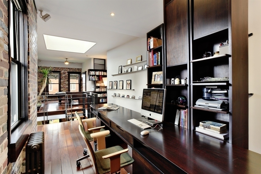 106 Waverly Place