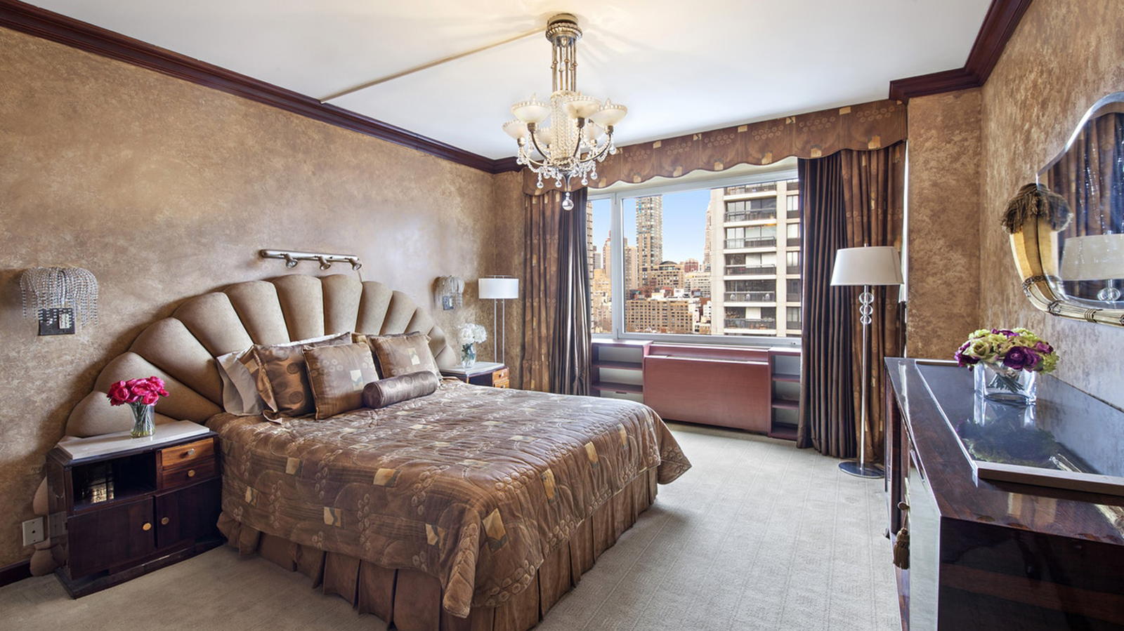The Excelsior, 303 East 57th Street