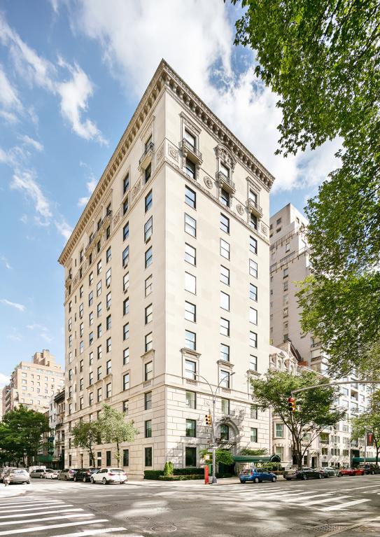 927 Fifth Avenue