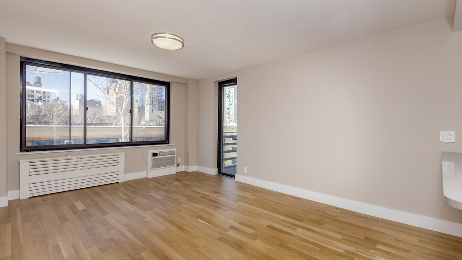 Park West Village 792 Columbus Avenue Nyc Rental Apartments Cityrealty