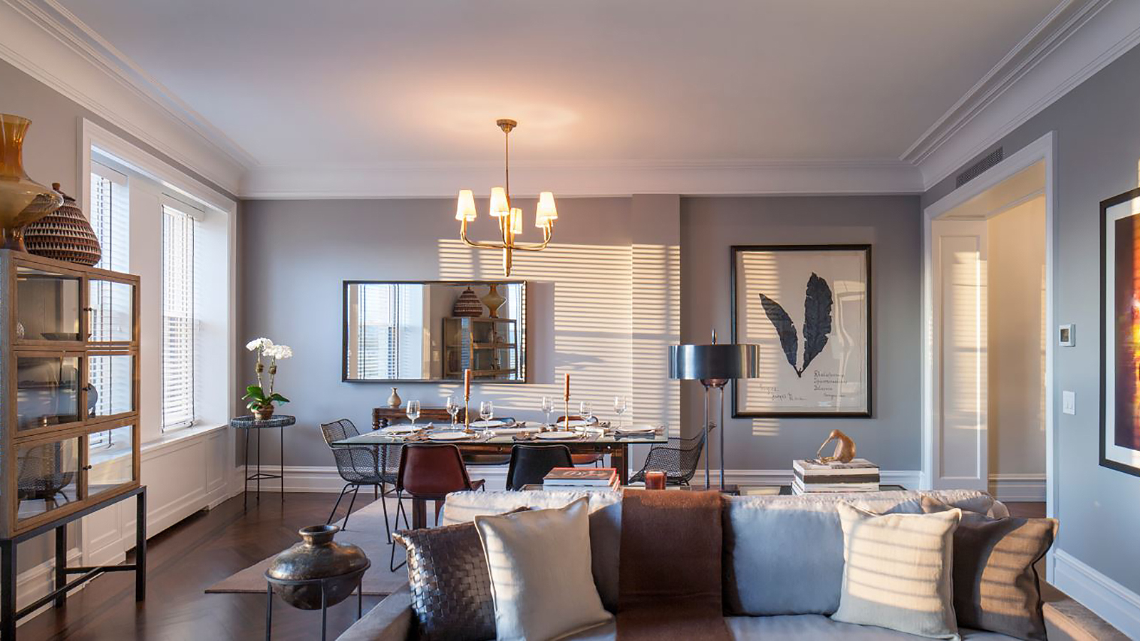 Apartments For Rent On Riverside Drive Nyc