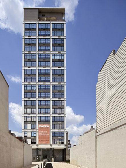 424 Bedford Avenue