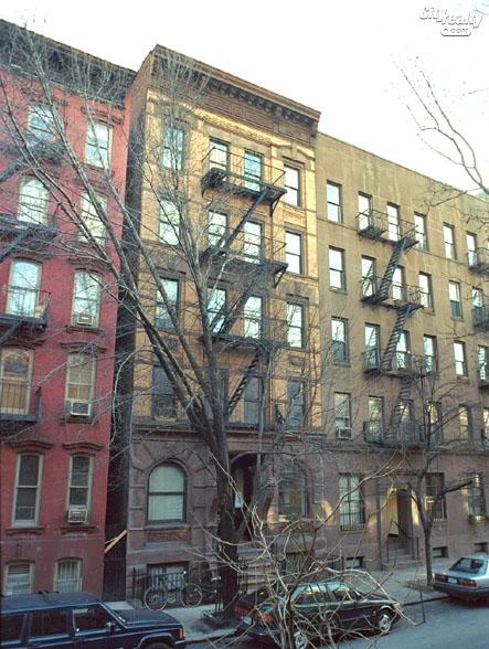78 Charles Street